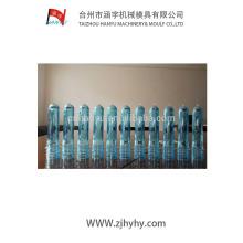 Preforma de la botella del animal doméstico del cuello de 28m m