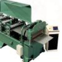 Machine de formage de toiture (WLFM18-76-836)