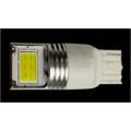 T20 12/24V 9W LED-Autolampe