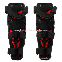 Motocross Skate protection motorcycle knee pads elbow wrist
