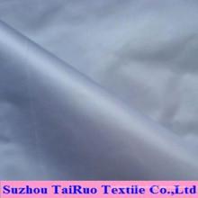 190t Polyester Taft für Bekleidung