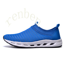 New Hot Arriving Fashion Men′s Casual Sneaker Shoes