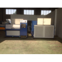 24WDS(0.1-0.6) automatic copper wire drawing machine