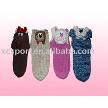 Handy-Socken