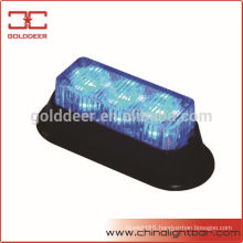 China Warning Lights 12V Emergency Led Strobe Lights