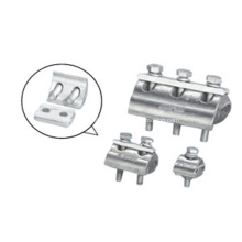 Parallel Groove Connector APG series