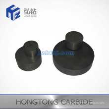 High Quality Tungsten Carbide for Circular Plate Without Hole