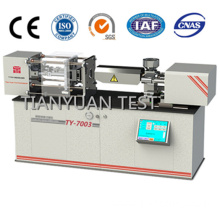 Desktop Micro PVC Injection Molding Machine