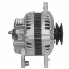 MITSUBISHI PICK-UP-ALTERNATOR 12V 75A 4 G 54 G54B MD108509 MD109166 M108590D