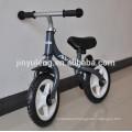 The German children's balance bike / baby walker / Walker / foot traffic / scooter / balance bike