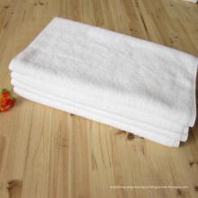 Супер мягкое полотенце для лица для дома / отеля (WST-2016016)