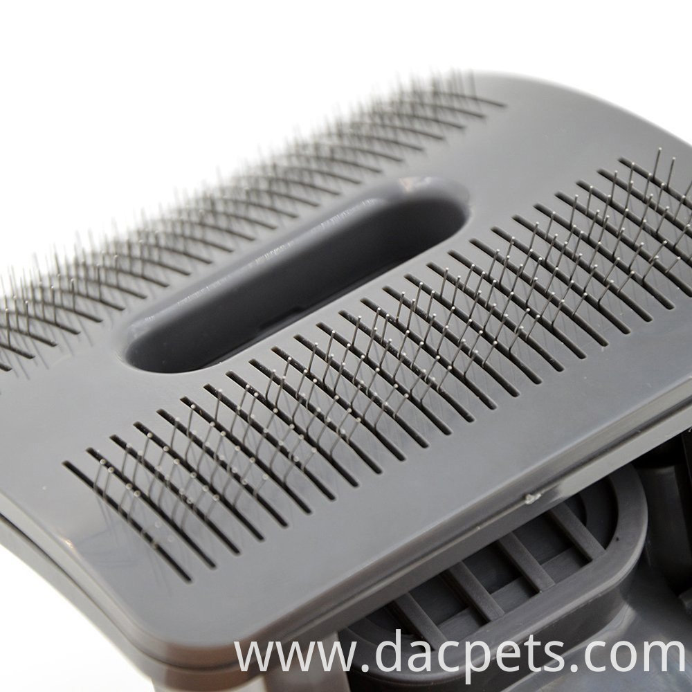 Dyson Vaciuum Assisted Pets Groomer