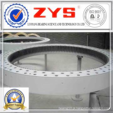 Rolamento de moinho para gerador de turbina eólica