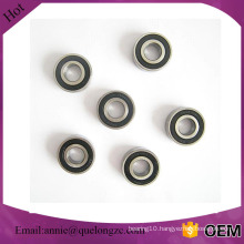 Wholesale Skateboard Bearing 608RS Abec-7 9 11 with Large Stock