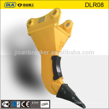 ZX230 ZX240 ZX250 Hydraulic vibrto RIPPER excavator,heavy equipment ripper,ripper tooth