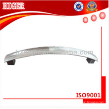 gravity casting aluminum handle