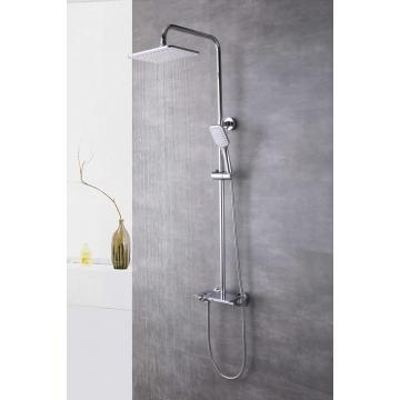 New freestanding bath shower mixer taps