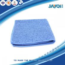 Cheap Wholesale Microfiber Towels Custom