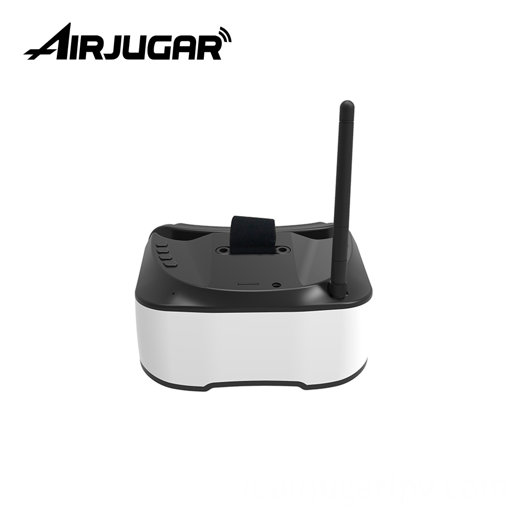 Reasonable Price Fpv Goggles