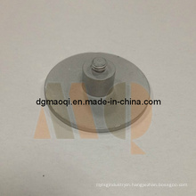 Precision Turning Parts/Thread Grinding Services (MQ711)