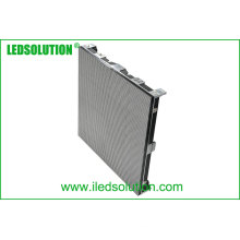 500X500mm Outdoor Lightweight LED Display Panel