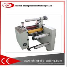 Máquina de corte de laminação automática Dp-420 com Kiss Cut