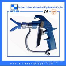 Injetor de pulverizador de aço inoxidável para toda a marca