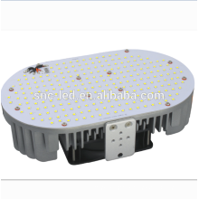 SNC UL cUL gelistet 150W 200W Nachrüstsatz 800W Glühlampen / 250W CFL Ersatz