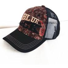 2016 Nuevos Gorros y Sombreros de Gorro Sombrero de Snapback de Era de Béisbol