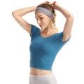 Running Activewear Sports Workout Tank Tops
