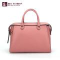 HEC 2018 Fashion Design PU Leather Women Shoulder Bags
