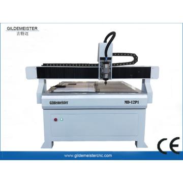 Machine de routeur de gravure CNC