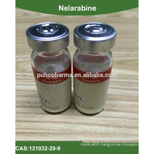 high quality Nelarabine powder