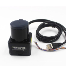Hokuyo Ust-20lx 20m Scanning Laser Range Finder