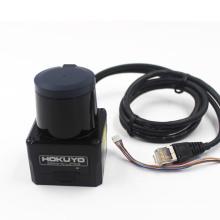 Hokuyo Усть-20lx 20м Сканирующий лазерный дальномер
