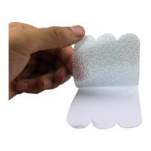 Best Price PEVA Bathtub Clear Anti Slip Tape