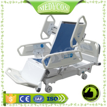 MEDYCON OEM welcome ICU electric hospital bed with eight functions