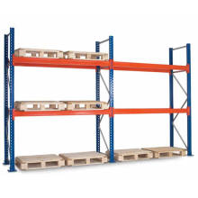Cold Room Warehouse Pallet Shelves for Sale