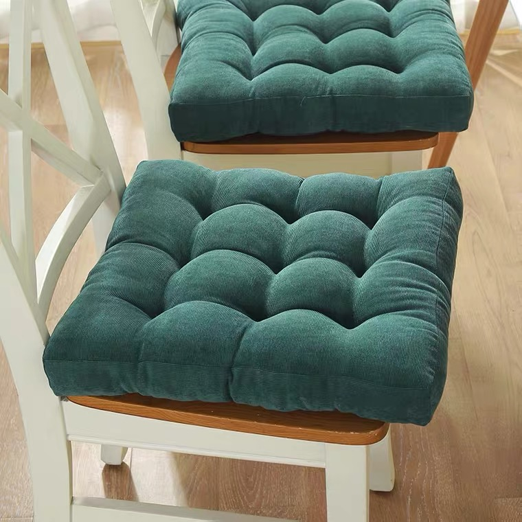 Cushions For Home Texitile