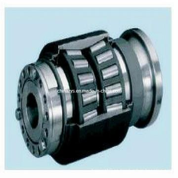Rodamiento de rodillos Zys para acería, minería, cajas de engranajes 7215cq / S0