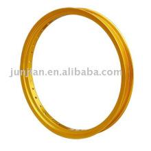 rueda de la aleación de aluminio (RAD)