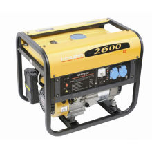 CE approval 2kw gasoline Generator (WH2600)