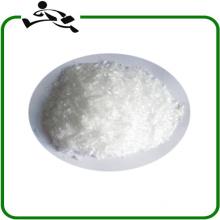 Potassium Perchlorate - CAS 7778-74-7