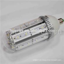 Lámpara llevada de alta potencia 120v 40w E27 E40 de alta potencia llevó bombilla CE RoHS