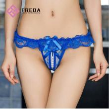 best lace womens thong panties underwear