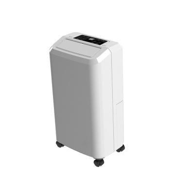 Dehumidifier-Fd-001e-14