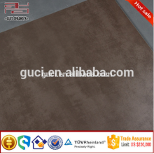 heavy duty interlocking outdoor acrylic cement floor tile