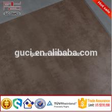 telha de assoalho acrílica exterior de bloqueio resistente do cimento