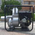 BISON China 6 Zoll China Lieferanten Hochdruck Tragbare Feuerwehr Pumpe