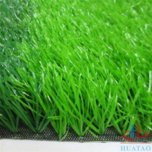 Szukam Natural 25mm Residential Artificial Landscape Grass